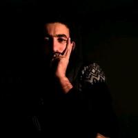 Mounir Elasri's Photo