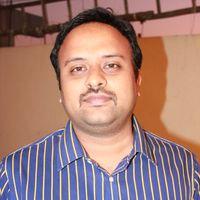 Uday Kumar Datla's Photo