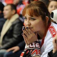 Елена Белкова's Photo