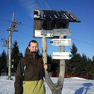 Vlado Vanko's Photo
