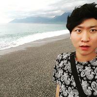 KyungRok Lee's Photo