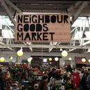 Market On Main's picture