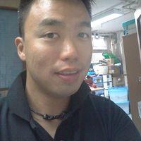 Chun Man Ko's Photo