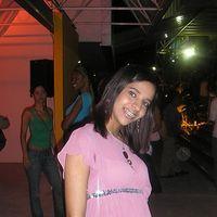 Patrícia Cruz's Photo