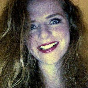 Felicity Petering's Photo