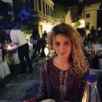 Bonfanti Camilla's Photo