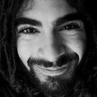 Hasan Akil's Photo