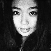 kamyuk Qiu's Photo