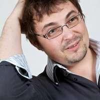 Adam Walerjańczyk's Photo