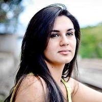 Marcela Caroline's Photo
