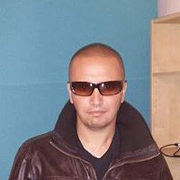 samir maziz's Photo