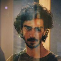 Farid Ghalehdar's Photo