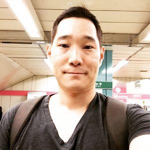 Yongtae Jeon's Photo