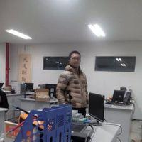 泽斌 高's Photo