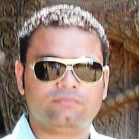 Amitabh Choudhary's Photo