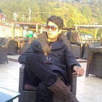 ASHAB  LODHI's Photo