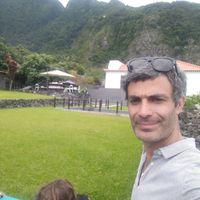 Carlos Baptista's Photo