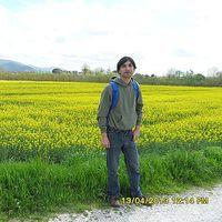 MASKHARA's Photo