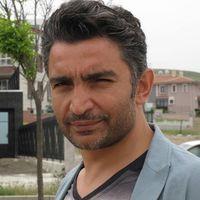 Ali Açık's Photo