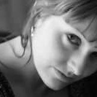 Anna Ława's Photo