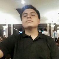 Raul Arana's Photo