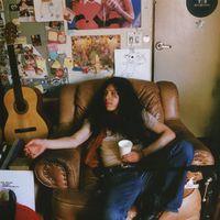 Go Kurosawa's Photo