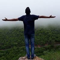 Kaabir Panwar's Photo