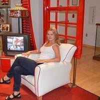 Natalia F's Photo