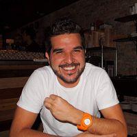 Camilo Lopez's Photo