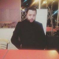 Le foto di Mohamed Ghali