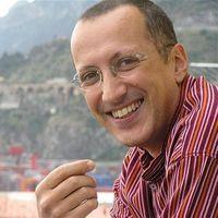 Luca di's Photo