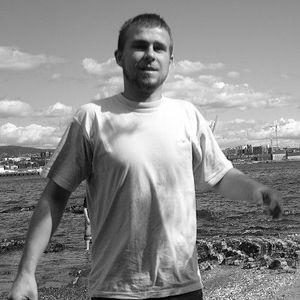 Tomek Glodkowski's Photo