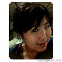 Siska Harlio's Photo