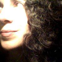 Lubina Manzotti's Photo