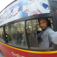 Kazuyuki  Takita's Photo