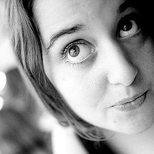 Raquel Natalia Ismach's Photo