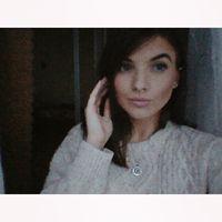 Viktoria Osipova's Photo