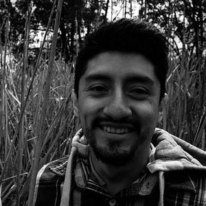 Javier  Núñez's Photo
