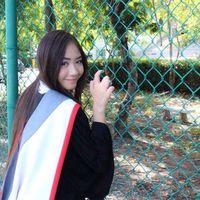 Imlaserb Beam's Photo