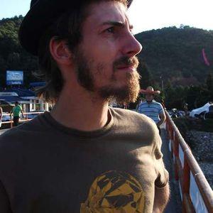 Giulio Cristina's Photo