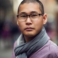 Tam Nguyen's Photo