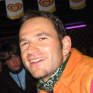 Ádám Rotaru's Photo