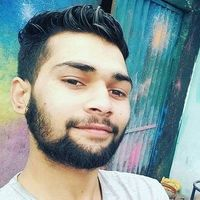 Subash Bhattarai's Photo