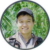 Nguyễn  Minh Phụng's Photo