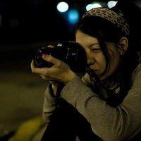 Victoria Hermelo's Photo