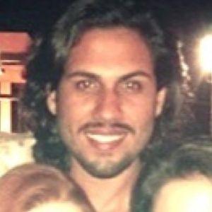Mateus Medeiros's Photo