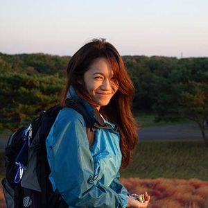 Jolene Tan's Photo