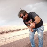 felipe vasquez's Photo