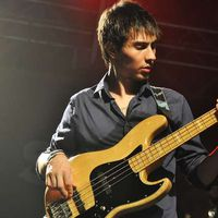 Felipe Gianei's Photo