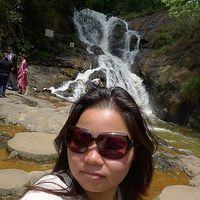 Linhha DAHO's Photo